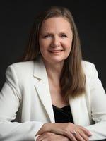Judy Henningsen