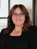 Louise Pierobon