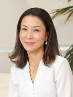 Hinako Nakata
