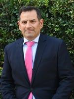 Stefano Paolini