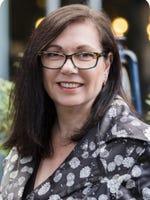 Karen Hockley