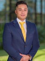 Dennis Tan