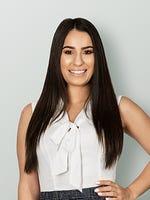 Monica Carollo