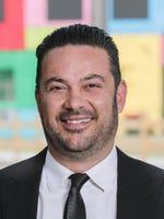 Peter Natoli