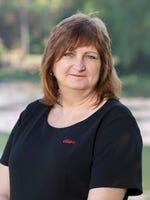 Judy Blore