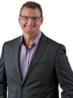 Steve Habjan