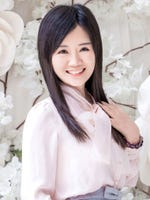 Yvonne Cai
