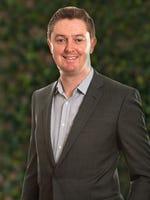 Nick Giles