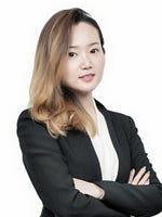 Yusi Jiang
