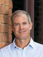 Brett Snell