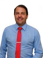 Bruce Ignatiou