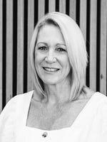 Wendy Eschler