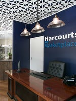 Harcourts Marketplace Leasing Team