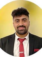 Prabh Singh