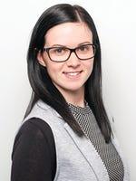 Kaitlyn Beere