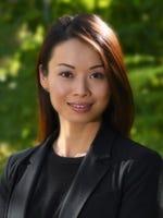 Irene Fung