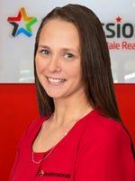 Gemma Poole