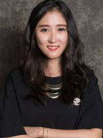 Xylona Wang