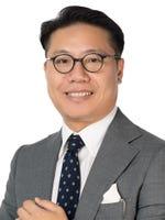 Kennie Chung