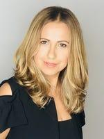 Sophie Christou