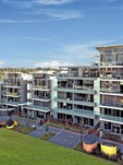 Epping Park Rental Apartments