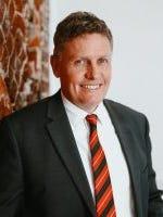 Andrew Kierath