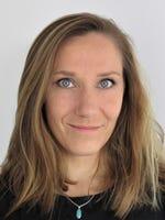 Johanna Cordes