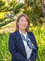 Yuni Kim
