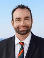 James Papachristou