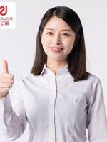 Aria Zhang