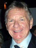 Fergus Maclagan