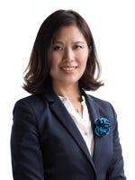 Anita Meng