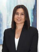 Rema Fakhoury