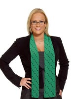 Michelle Stephens