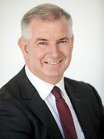 Dennis Langham