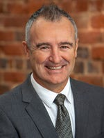 Robert Miloseski