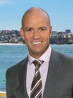 Matt McEwan