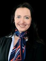 Cristina Botha