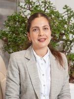 Maryam Javan