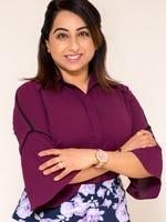 Tanisha Lirani
