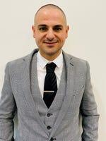 George Hourani