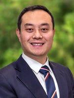 Qiao Tang