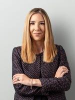 Natalia Rattenbury