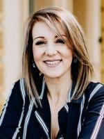 Anna Younan