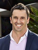 Matt Harmer