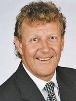 Rick Szelpuk