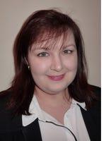 Monica Nagyszollosi - RLA:173455