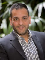 George Jammal