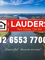 Lauders Real Estate - Property Management