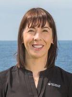 Lisa Rapsey